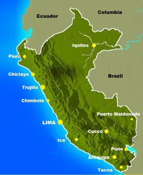 Peru-City-Map1